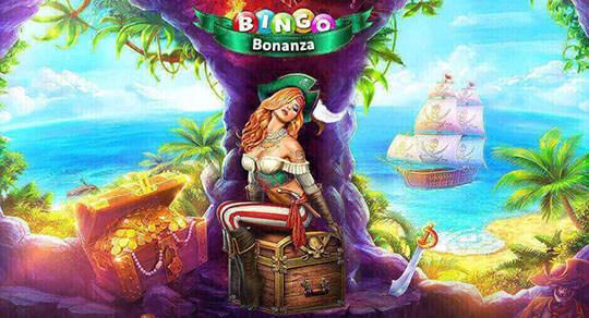 Slots.lv casino reviews